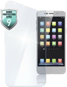 hama-premium-crystal-glass-schutzglas-samsung-galaxy-a20e-transparent
