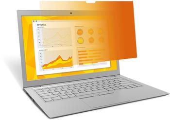 """3M Blickschutzfilter Gold gold, MacBook Air 13"""""""
