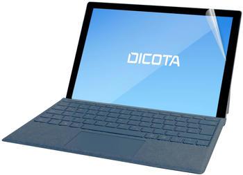 Dicota Anti-Glare Filter für Surface Pro 2017, Schutzfolie