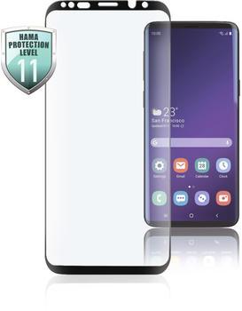 Hama 3D-Full-Screen-Schutzglas für Samsung Galaxy A20e (00186254)
