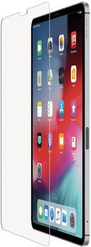 belkin-screenforce-temperedglass-ipad-pro-129-2018