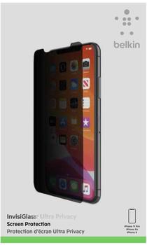 belkin-screenforce-invisiglass-iphone-11-pro