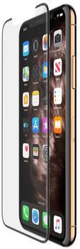 belkin-screenforce-temperedcurve-iphone-11-pro-max