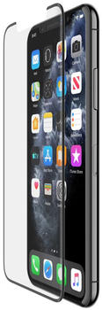 belkin-screenforce-temperedcurve-iphone-11-pro