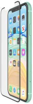 belkin-screenforce-temperedcurve-iphone-11