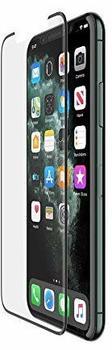 belkin-screenforce-invisiglass-ultracurve-iphone-11-pro