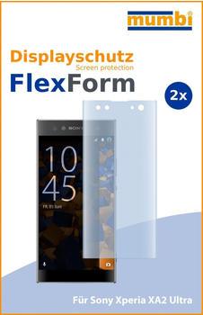 mumbi-flex-schutzfolie-kompatibel-mit-sony-xperia-xa2-ultra-folie-2x