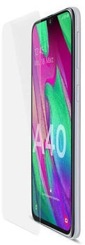 artwizz-seconddisplay-glass-protection-fuer-samsung-galaxy-a40