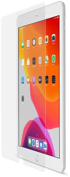 Artwizz SecondDisplay Panzerglas für Apple iPad 10,2 9H