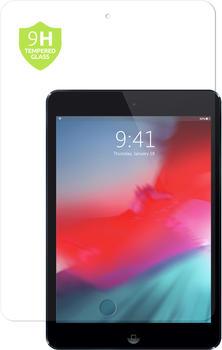 Gecko Covers Screen Protector Apple iPad Mini 5