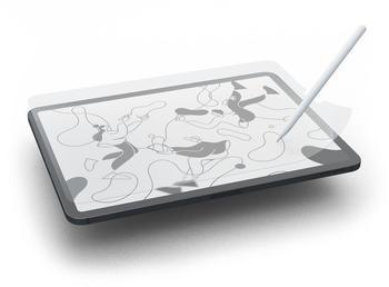 "Paperlike iPad Screen Protector 2x Schutzfolien für iPad Pro 12,9"" (2018/2020)"