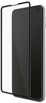 """Hama Displayschutzglas """"SCHOTT 9H"""" für Samsung Galaxy S10e, Transparent Schutzglas"""