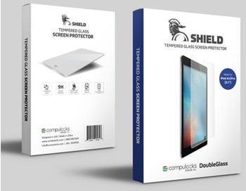 MacLocks DoubleGlass für Apple iPad Air / iPad Air 2