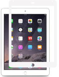 Moshi iVisor XT Bildschirmschutz iPad Air 2
