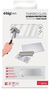 bigben-interactive-bigben-tempered-glass-screen-protector-nintendo-switch