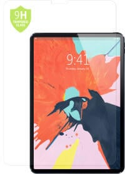 Gecko Covers Screen Protector Apple iPad Pro 12.9