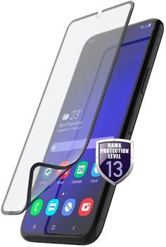 Hama Hiflex Bildschirmschutzfolie Samsung Galaxy S20
