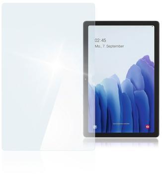 Hama Display-Schutzglas Samsung Galaxy Tab A7 10.4