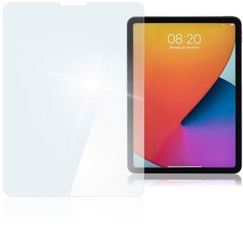 Hama Displayschutzglas Premium Apple iPad Air 10.9 (4. Gen./2020)