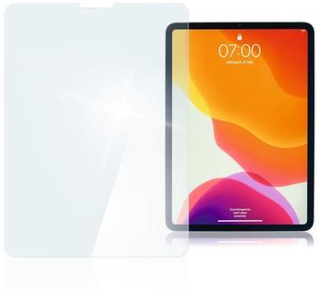 Hama Displayschutzglas Premium iPad Pro 12.9 (2018/2020/2021)