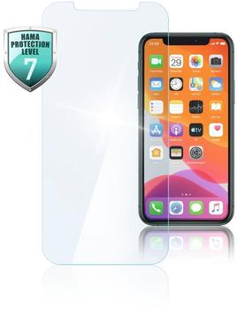 Hama Schutzglas Apple iPhone 12 Mini