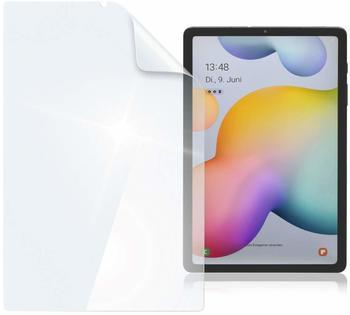 Hama Crystal Clear Samsung Galaxy Tab S7 11 (134044)