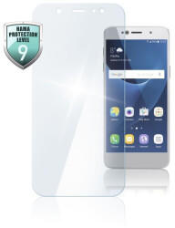 Hama Premium Crystal Glass 00186270 Samsung Galaxy M30s