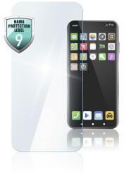 Hama Premium Crystal Glass 00195579 Xiaomi Redmi Note 10 Pro