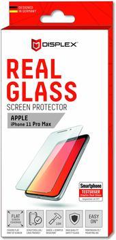 Displex Real Glass iPhone 11 Pro Max