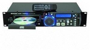 Omnitronic XDP-1400