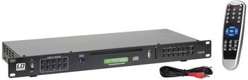LD-Systems CDMP-1