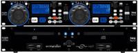 IMG Stage Line CD-230USB