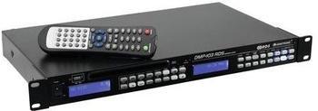 Omnitronic DMP-103RDS