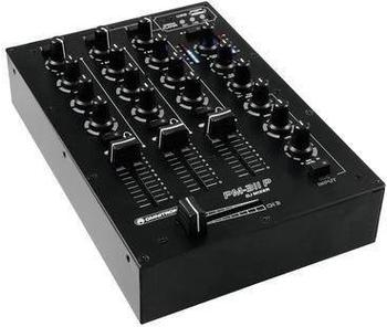 Omnitronic PM-311P
