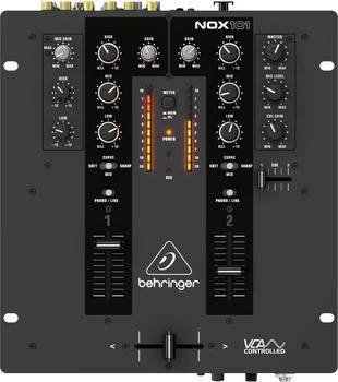 Behringer NOX 101