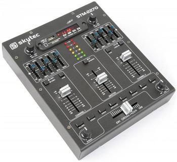 SkyTec STM-2270