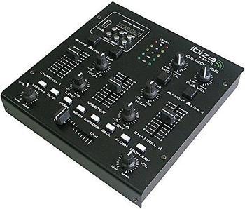 Ibiza DJM 200 USB
