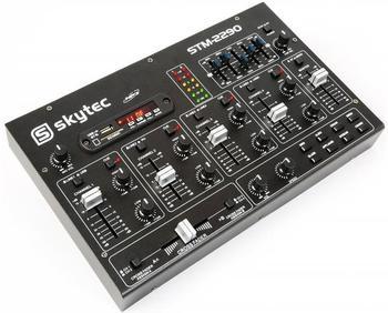 SkyTec STM-2290