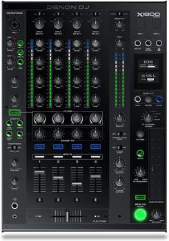 Denon DJ X1800 Prime