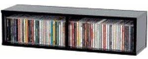 Glorious DJ CD Box 90