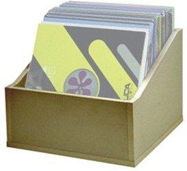 Glorious DJ Record Box Advanced 110