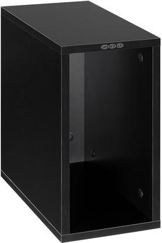 Zomo VS-Box 50 schwarz