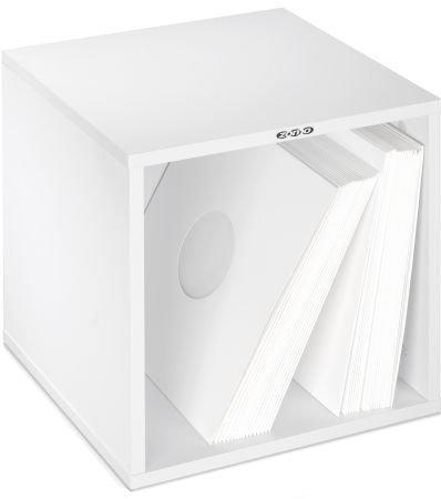 Zomo VS-Box 100 weiß