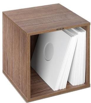 Zomo VS-Box 100 walnuss