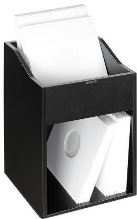 Zomo VS-Box 100/2 schwarz