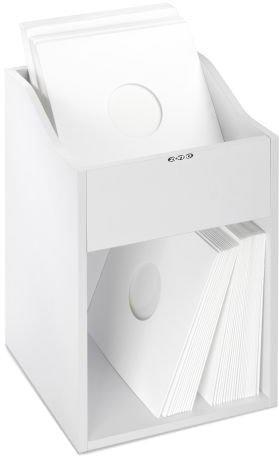 Zomo VS-Box 100/2 weiß