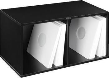 Zomo VS-Box 200 schwarz