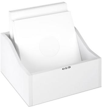 Zomo VS-Box 100/1 weiß