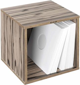 Zomo VS-Box 100 zebrano