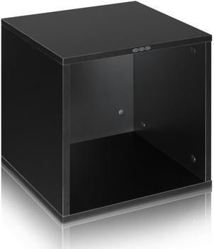 Zomo VS-Box 100 schwarz